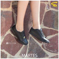 Lo casual es lo mío. #sneakers #shoes #girl #fashion