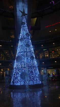 Navidad / #Christmas #NadalBCN