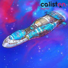 Spaceship Art, Spaceship Design, Spaceship Concept, Star Trek, Star Wars Ships, Space Opera, Sci Fi Spaceships, Sci Fi Models, Designer Friends