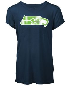 eb89a92d5 Seattle Seahawks Nike Local Verbiage T-Shirt - College Navy -  27.99 ...