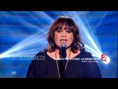 eurovision 2015 france facebook