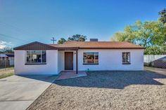 19 best houses of interest images tucson renting a house condo rh pinterest co uk