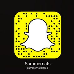 Want to get your Photo or Video from Summernats shared on our Social Media? Simple #Summernats Add us on #SnapChat for live action across Summernats 29. Username - summernats88 #Summernats #Summernats29 #NotLongNow #Burnouts #Canberra The Summernats Instagram is a collection of Images & Videos from Australia's biggest horsepower party. Follow us @SummernatsCarFestivalAustralia Get your Summernats Fan Pics featured on our Social Media simply use #Summernats ift.tt/1Of6zsr