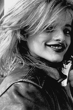 Nina Hagen, El Rock And Roll, Reproduction, Badass Women, Post Punk, My Favorite Music, Record Producer, Foto E Video, Role Models