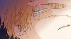 Otaku, Harry Potter Anime, Handsome Anime Guys, Ecchi, Fan Art, Claude, First Novel, Manhwa Manga, Manga Comics