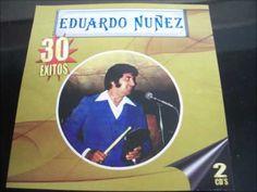 Eduardo Nuñez   La Yuntita