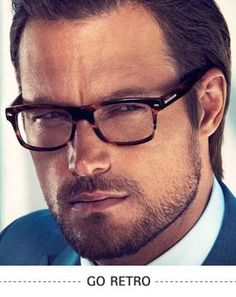 boss menswear springsummer 2014 specs appeal pinterest oakley sunglasses summer and style
