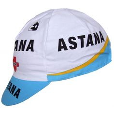 60 Best Cycling Caps images  fa05536aa6a9
