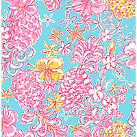 1000 images about lilly pulitzer fruit prints on pinterest lilly pulitzer pineapple art and. Black Bedroom Furniture Sets. Home Design Ideas