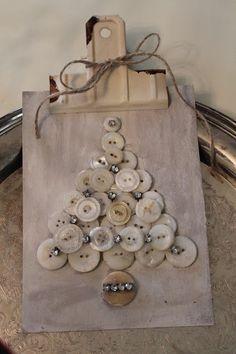 JOYWORKS: Button Tree