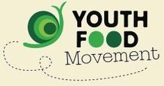 Youth Food Movement Food Blogs, Youth, Website, Ink, Google, India Ink, Young Adults, Teenagers
