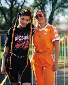 Karol G - Cazzu #karolg #culpables #micama Photography Poses For Men, Trap Music, My Outfit, Summer Outfits, Celebs, Street Style, Fashion Outfits, Clothes, Bitch