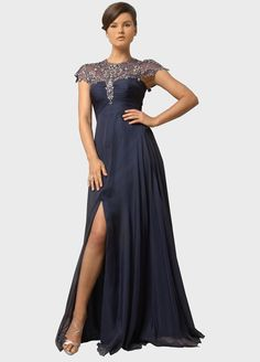 vestidos-formatura-18