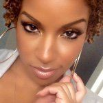SELF Mag #SELFmade Collective Contributor| YouTube Beauty Guru | NY based MUA beautybyleemua@gmail.com  CamilleRoseNaturals ambassador GOD'S NOT DEAD