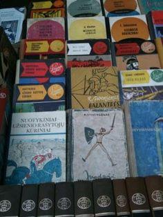 lithuania books