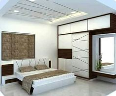 Walldrop design, wardrobe designs for bedroom,wardrobe designs ideas,wall wardrobe design Wardrobe Interior Design, Wardrobe Door Designs, Wardrobe Design Bedroom, Bedroom Furniture Design, Home Room Design, Modern Bedroom Design, Master Bedroom Design, Living Room Designs, Bedroom Cupboard Designs