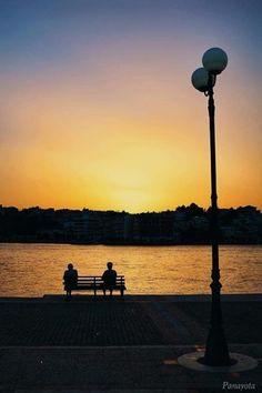 Greece Food, Greece Travel, Greek Islands, Travel Tips, Blog, Celestial, Sunset, Travelling, Outdoor