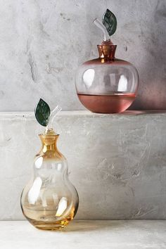 Shop the Orchard Fruit Decanter and more Anthropologie at Anthropologie today. Read customer reviews, discover product details and more.