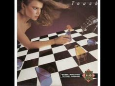 Touch - Don't You Know What Love Is When The Spirit Moves You.mp4 - YouTube