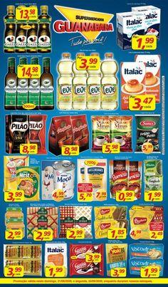 Kids Birthday Gifts, Sale Banner, Cereal, Junho, Breakfast, Ash, Barbie, Miniatures, Leaflets