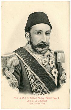 Persian Warrior, Turkey History, Shia Islam, Chivalry, Kaiser, Ottoman Empire, Historical Pictures, World History, Wwi