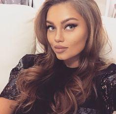 Uliana Berdysheva