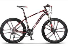 Cheap bike code, Buy Quality bike boat directly from China bike wireless Suppliers:      carbon fibre bike 27 speed 26 inch wheel complete mountain bikeUSD 645.00-745.00/piece21 speed steel frame alu