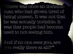 A monster calls, patrick ness a monster calls quotes, monster quotes, epic Epic Quotes, Quotable Quotes, Movie Quotes, Words Quotes, Quotes To Live By, Best Quotes, Inspirational Quotes, Sayings, Qoutes