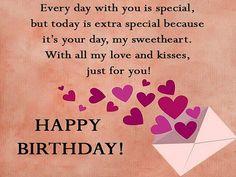 birthday greetings for boyfriend happy birthday boyfriend message happy birthday hubby quotes birthday greetings