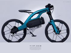 Bike design By / Velo Design, Bicycle Design, Motorcycle Design, Bike Sketch, Car Sketch, Cool Bicycles, Cool Bikes, Rs4, Velo Cargo