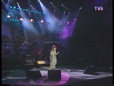 ▶ Diane Dufresne : L'hymne à la beauté du monde - YouTube