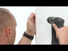 How to install fridge with sliding door - Electrolux - YouTube Sliding Doors, Youtube, Sliding Door, Youtubers, Youtube Movies