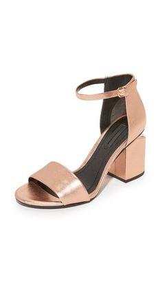 Consigue Este Tipo De Sandalias Tacón Alexander Ahora Haz Clic Para Women S Sandalswedding