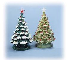 National Artcraft Medium Lighting Kit for Ceramic Christmas Trees and Other Creative Projects