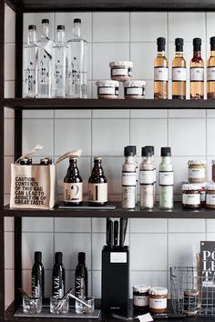 Nicolas Vahe products from Cobello
