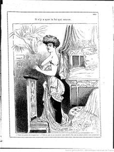 Le Frou-Frou | 1904-06-11 | Gallica