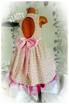 Купить Платье в стиле Стиляги с открытой спиной в интернет магазине на Ярмарке Мастеров