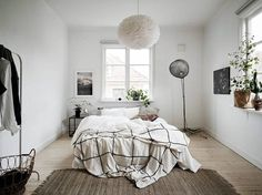 Charming and Peaceful Apartment | ImmyandIndi