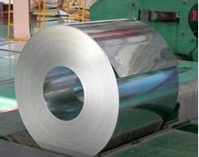 AISI 321 stainless steel coil Min Order Quantity: 1MT Payment Terms: T/T, L/C Thickness:0.3mm-12mm