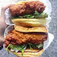 ♡jam through the pain babes♡ Sandwiches, Tumblr Food, Food Goals, Food Cravings, I Love Food, Soul Food, I Foods, Foodies, Food Porn