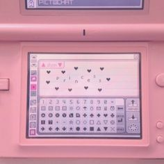 *☪·̩͙✶ pin: 0palekidz0 *☪·̩͙✶