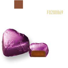 Chocolates Alcohol Chocolate, Chocolate Work, Chocolate Covered Almonds, Chocolate Sweets, Chocolate Filling, How To Make Chocolate, Chocolate Truffles, Delicious Chocolate, Chocolate Making