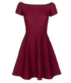 Primark Short Dresses AW 2013 2014 - Primark Online Store Catalogue