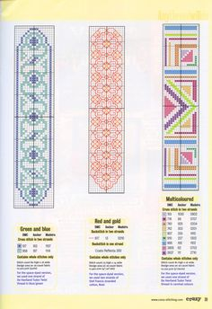 Thrilling Designing Your Own Cross Stitch Embroidery Patterns Ideas. Exhilarating Designing Your Own Cross Stitch Embroidery Patterns Ideas. Celtic Cross Stitch, Mini Cross Stitch, Cross Stitch Borders, Cross Stitch Charts, Cross Stitch Designs, Cross Stitching, Cross Stitch Embroidery, Cross Stitch Patterns, Blackwork Patterns