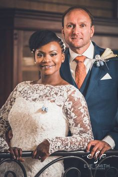 A professional photographer in Randburg has invested a considerable amount of time to learn the essentials associated with photography like work.