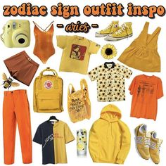 says hello! -Tag an Aries! -Should we make this a new series? Chic Outfits, Pretty Outfits, Girl Outfits, Grunge Outfits, 90s Fashion, Vintage Fashion, Fashion Outfits, Aesthetic Fashion, Aesthetic Clothes