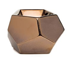 Midnight Copper Scentsy Warmer  www.makenzieweed.scentsy.us  https://makenzieweed.scentsy.us/shop/p/39236/midnight-copper-scentsy-warmer