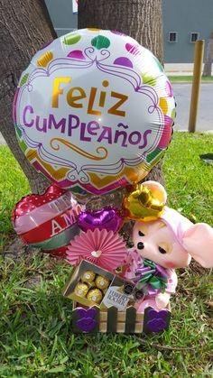 Christmas Bulbs, Bouquet, Holiday Decor, Box, Birthday, Happy, Custom Balloons, Snare Drum, Birthdays