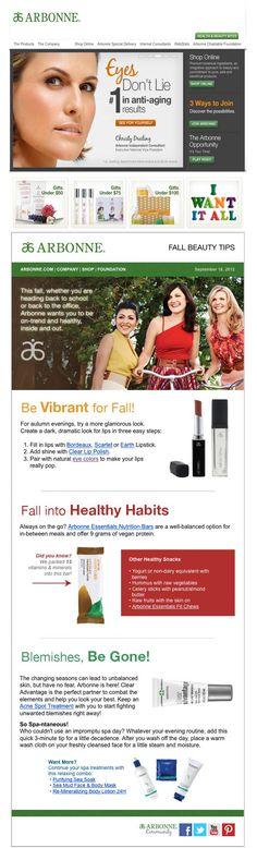 ARBONNE, arbonne products, arbonne cosmetics, arbonne MAKEUP, arbonne re9, arbonne essentials