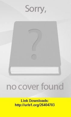 The McGraw-Hill self-study college workbook To accompany ... The McGraw-Hill college handbook, second edition (9780070403857) John C Bean , ISBN-10: 0070403856  , ISBN-13: 978-0070403857 ,  , tutorials , pdf , ebook , torrent , downloads , rapidshare , filesonic , hotfile , megaupload , fileserve